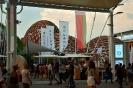 Milánói EXPO_51