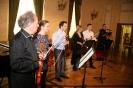 A magyar hegedű ünnepe 2018_3