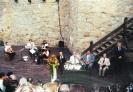 2000.aug.5-13.Kiállítás és verseny Esztergomban