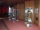 Kónya Lajos 2011.novemberi kiállításai