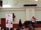 Zeneiskolai hegedűtanárok II. országos versenye_5