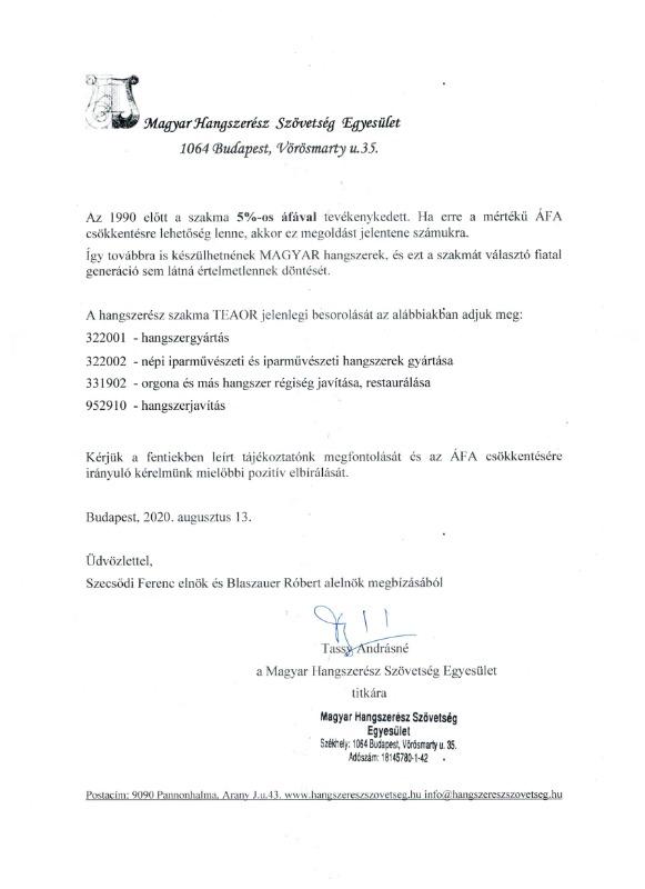 MHSZElevlFAkrelemhez2.o_2020-11-23.jpeg