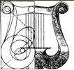 hangszer's Avatar